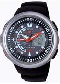 Citizen JV0000-28E info