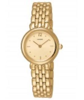 Citizen EN0272-53P