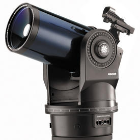 Meade ETX-90AT