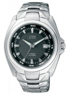 Citizen BM6460-59E