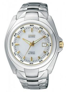Citizen BM6461-56A