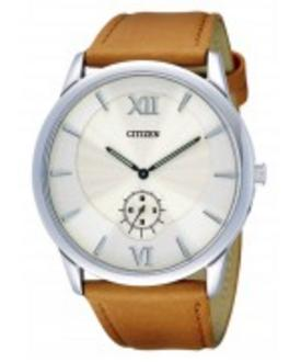 Citizen BE9151-00C